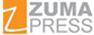 Zuma Press